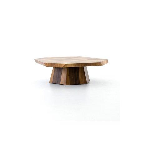 Freya Coffee Table