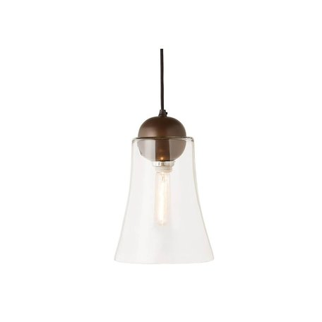 Belle Pendant Lamp