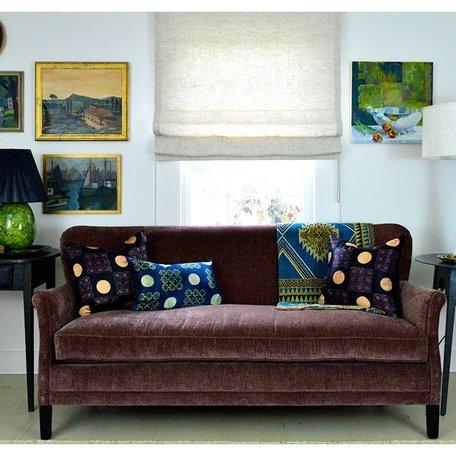 In-Stock Furniture