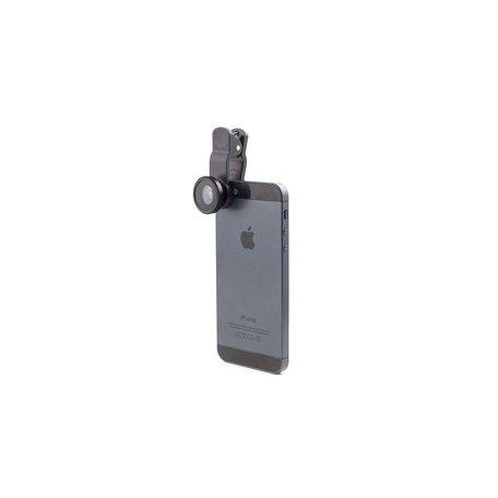 Camera Phone Lens Kit