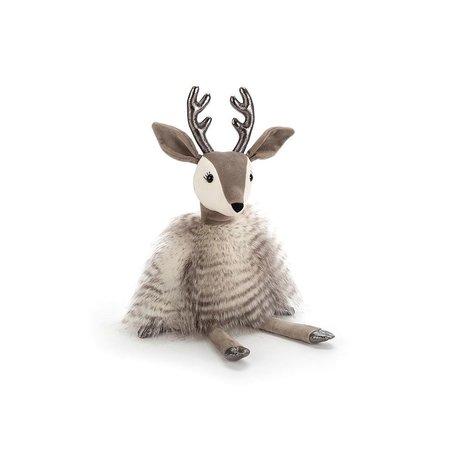 Robyn Reindeer Medium