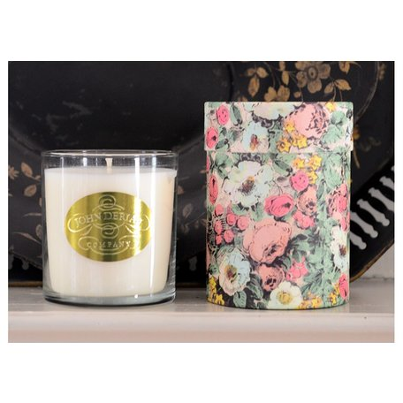 John Derian (The Scent) Candle by Lafco