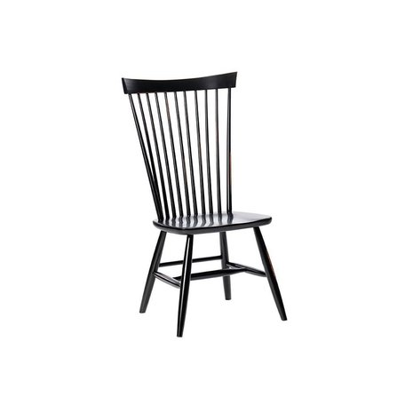 Connecticut Side Chair