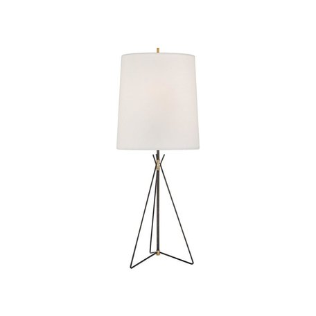 Tavares Table Lamp
