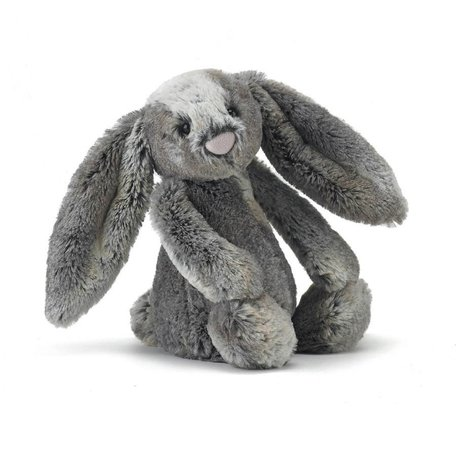 Woodland Babe Bunny, Medium