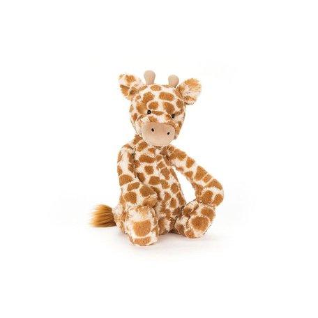 Bashful Giraffe, Large