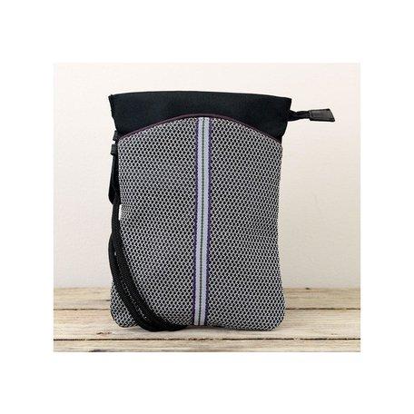 Sunev Mini Bag in Marzi
