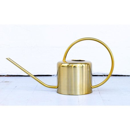 Vintage Style Watering Can