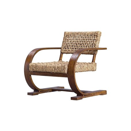 Rena Accent Chair