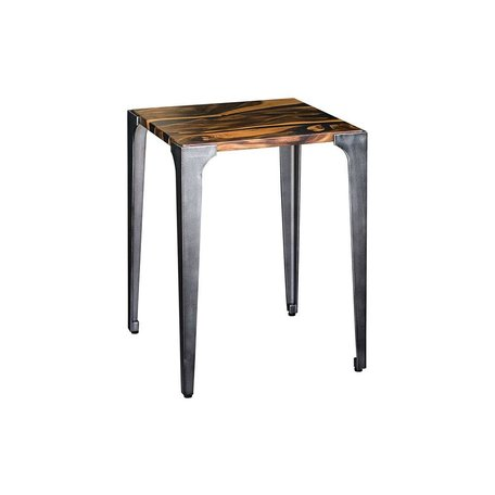 Mara Side Table