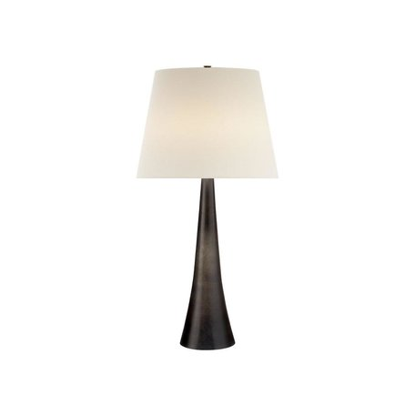 Dover Table Lamp