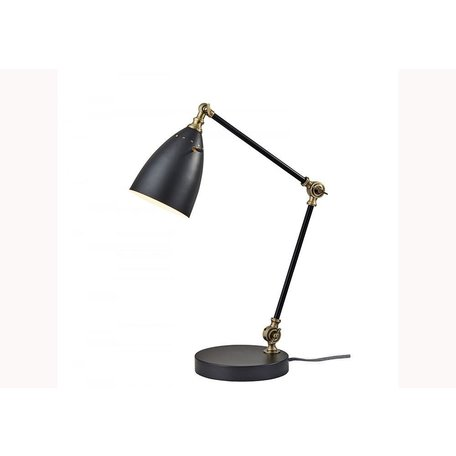Boston Desk Lamp