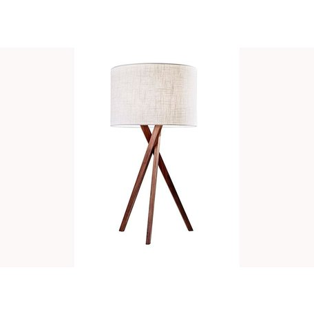 Brooklyn Table Lamp