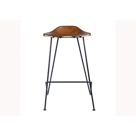 Tackshop Counter Stool