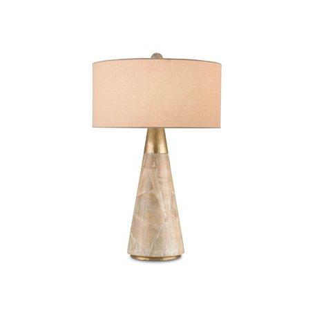 Babylon Table Lamp