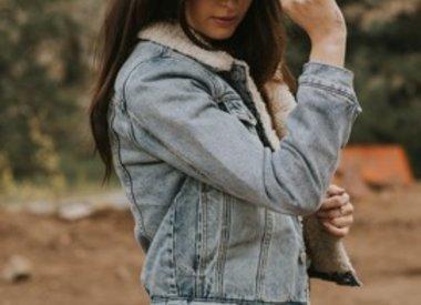 Jackets, Coats & Kimonos