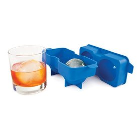 TRUE Ice Ball Tray