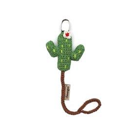 Cheengoo Cactus Paci Clip