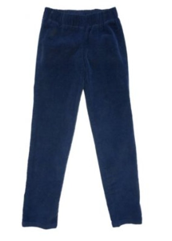 Anthem of the Ants Brushed Cord Legging