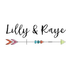 Lilly and Raye Kids & Baby
