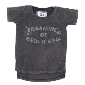 Cleobella Littles Dreaming of Rock n Roll Tee