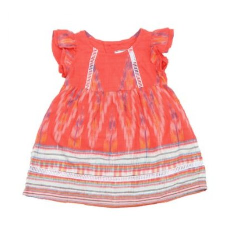 Aya Dress