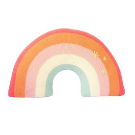 blabla kids Rainbow Pillow