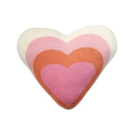 blabla kids Heart Pillow