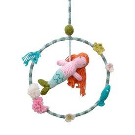 blabla kids Mermaid Dream Ring