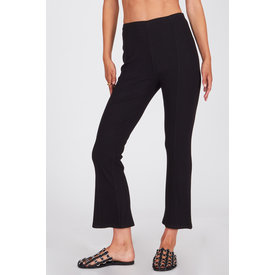 Amuse Society Mamba Pant Black