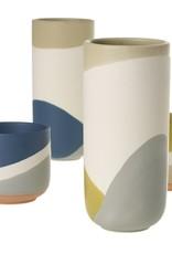 Colorway Pot