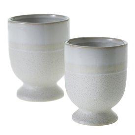 """Laney Pot 5"""" x 6.5"""""""