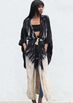 Takeit Collection Serene Kimono