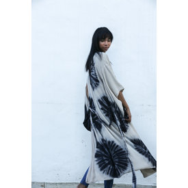 Takeit Collection Ono Kimono