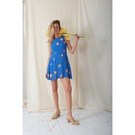 Rollas Jasmine Dress Monarch