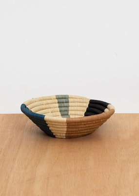 Kazi Camel Wheel Small Bowl