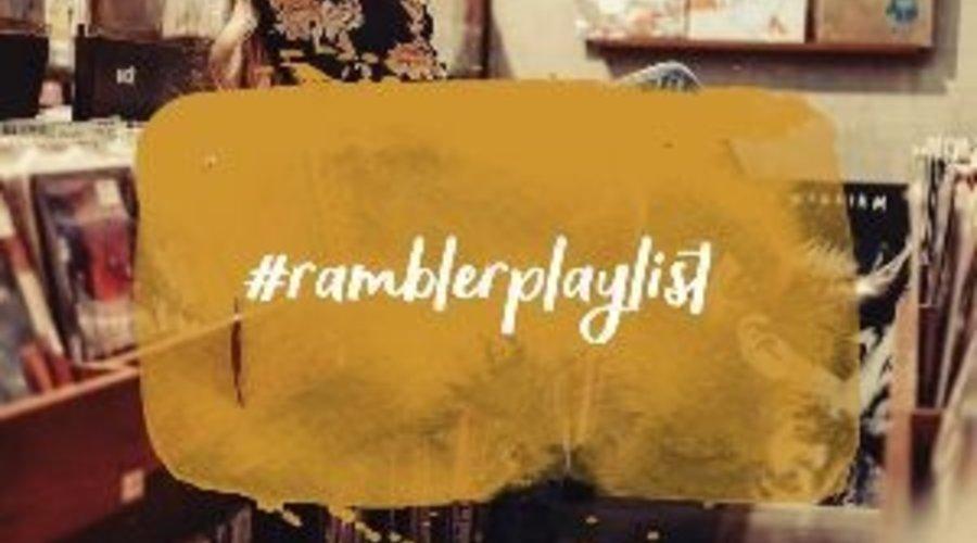 #RamblerPlaylist June 12