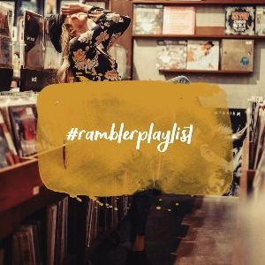 #RamblerPlaylist June 12