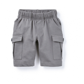 Tea Collection French Terry Cargo Shorts