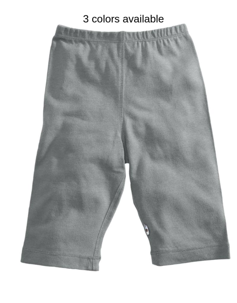 Babysoy Inc. Modern Comfy Pants