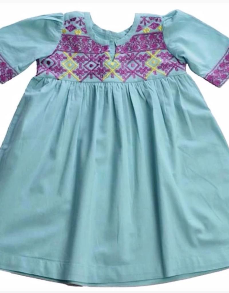 cheeni Dipti Dress