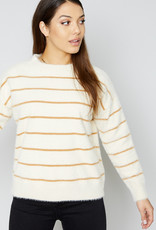 Sage the Label Lanya Sweater