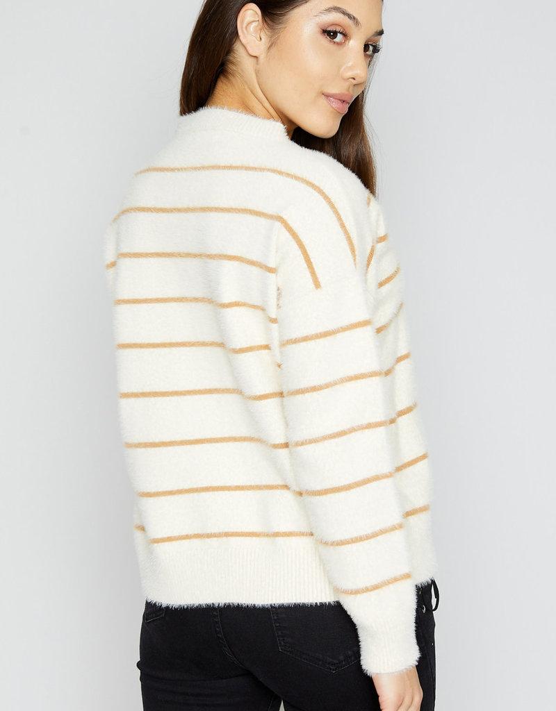 Sage the Label Lanya Sweater