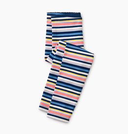 Tea Collection Multi Stripe Leggings