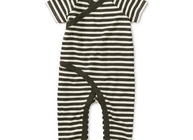 baby onesie.sets