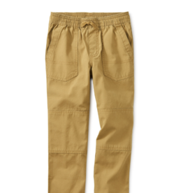 Tea Collection Canvas Explorer Pant