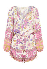 Spell and the Gypsy Collective Buttercup Romper Meadow