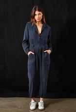 YFB  Clothing Harmony Jumpsuit Midnight