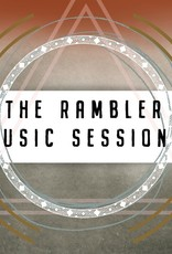 Dec. 10: The Rambler Sessions We Dream Dawn
