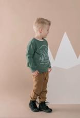 Rylee + Cru Mountains Are Calling Sweatshirt